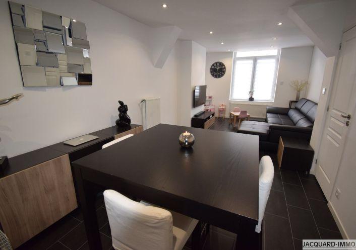 A vendre Calais 6200414079 Jacquard immobilier