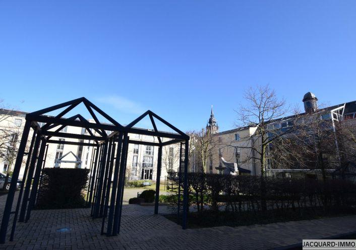 A vendre Calais 6200414089 Jacquard immobilier