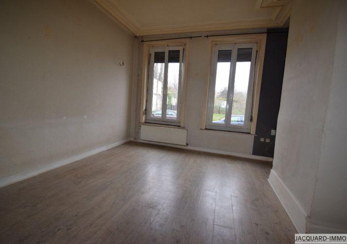 A vendre Calais 6200414093 Jacquard immobilier
