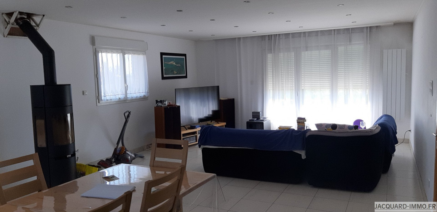 A vendre Offekerque 6200414273 Jacquard immobilier