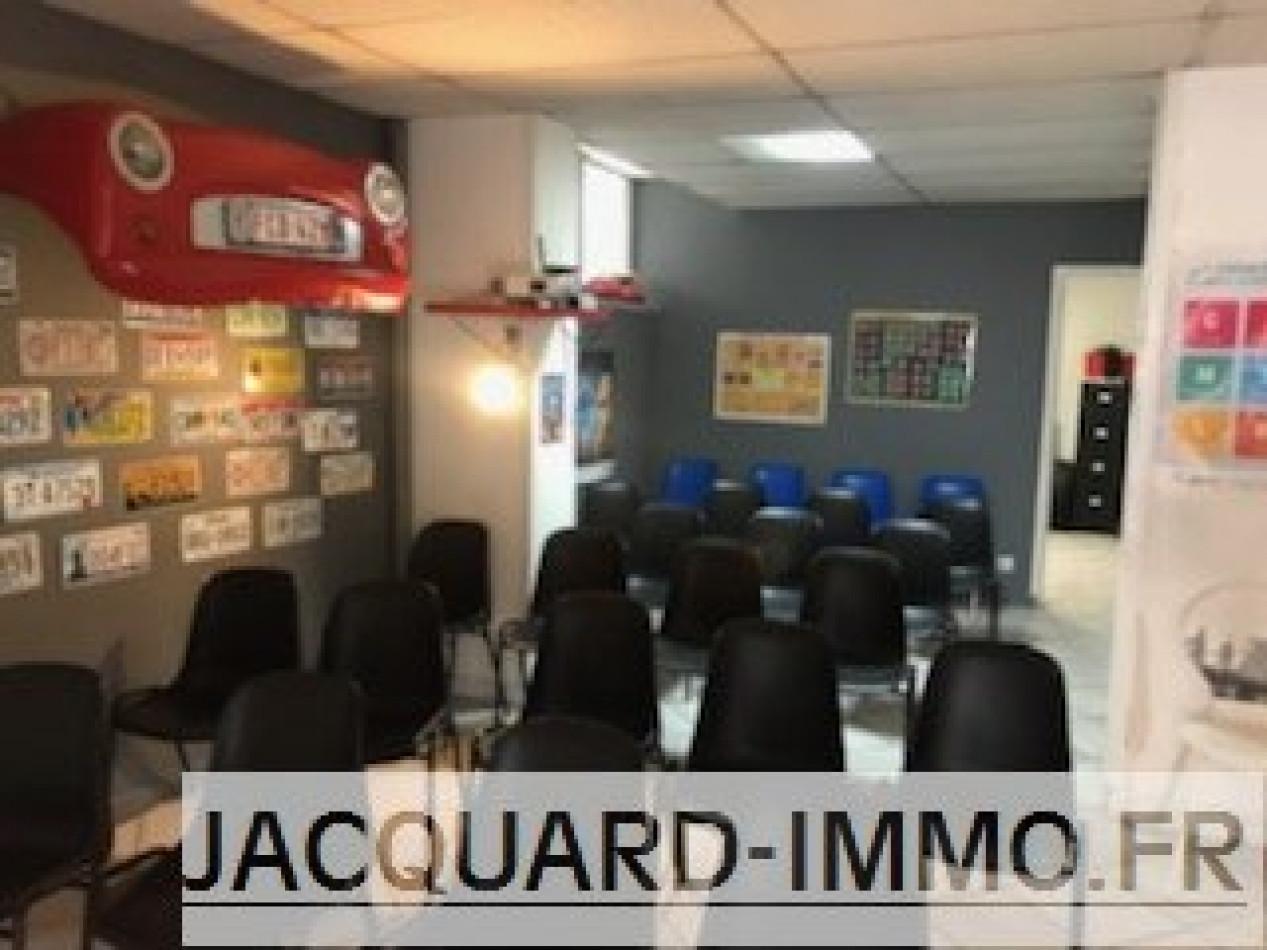A vendre Calais 6200414279 Jacquard immobilier