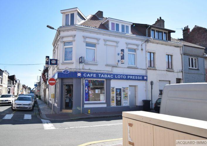 A vendre Calais 6200414281 Jacquard immobilier