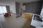 A vendre Calais 6200414348 Jacquard immobilier