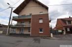A vendre Saint Martin Au Laert 6200414350 Jacquard immobilier