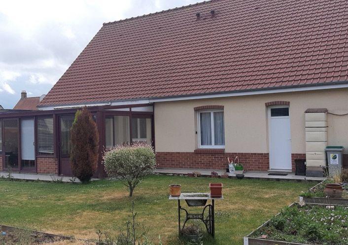 A vendre Eperlecques 6200414353 Jacquard immobilier