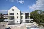 A vendre Bleriot 6200414403 Jacquard immobilier