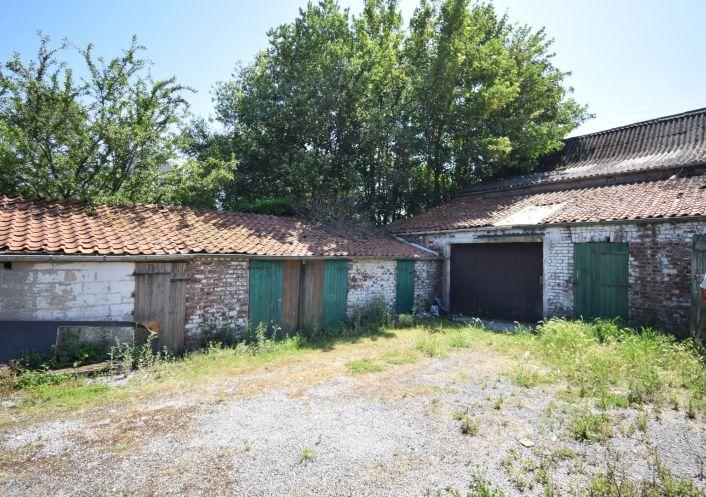 A vendre Tournehem Sur La Hem 6200414443 Jacquard immobilier