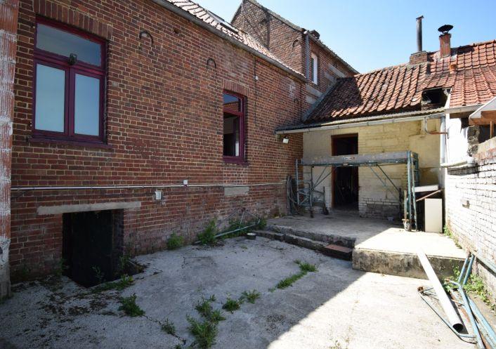 A vendre Tournehem Sur La Hem 6200414444 Jacquard immobilier