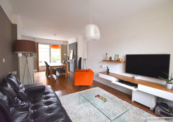 A vendre Calais 6200414471 Jacquard immobilier