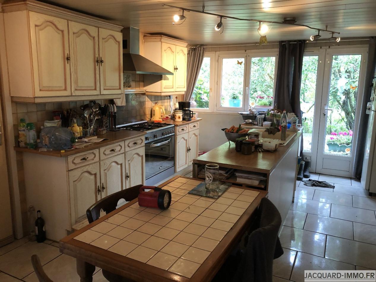A vendre Guemps 6200414477 Jacquard immobilier