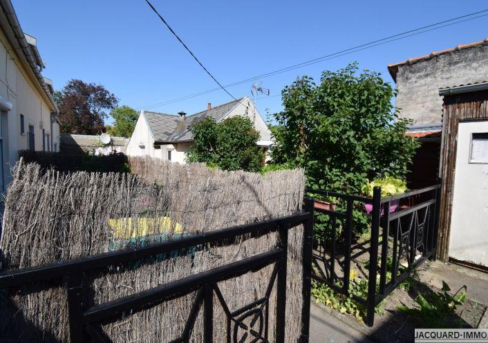 A vendre Calais 6200414479 Jacquard immobilier