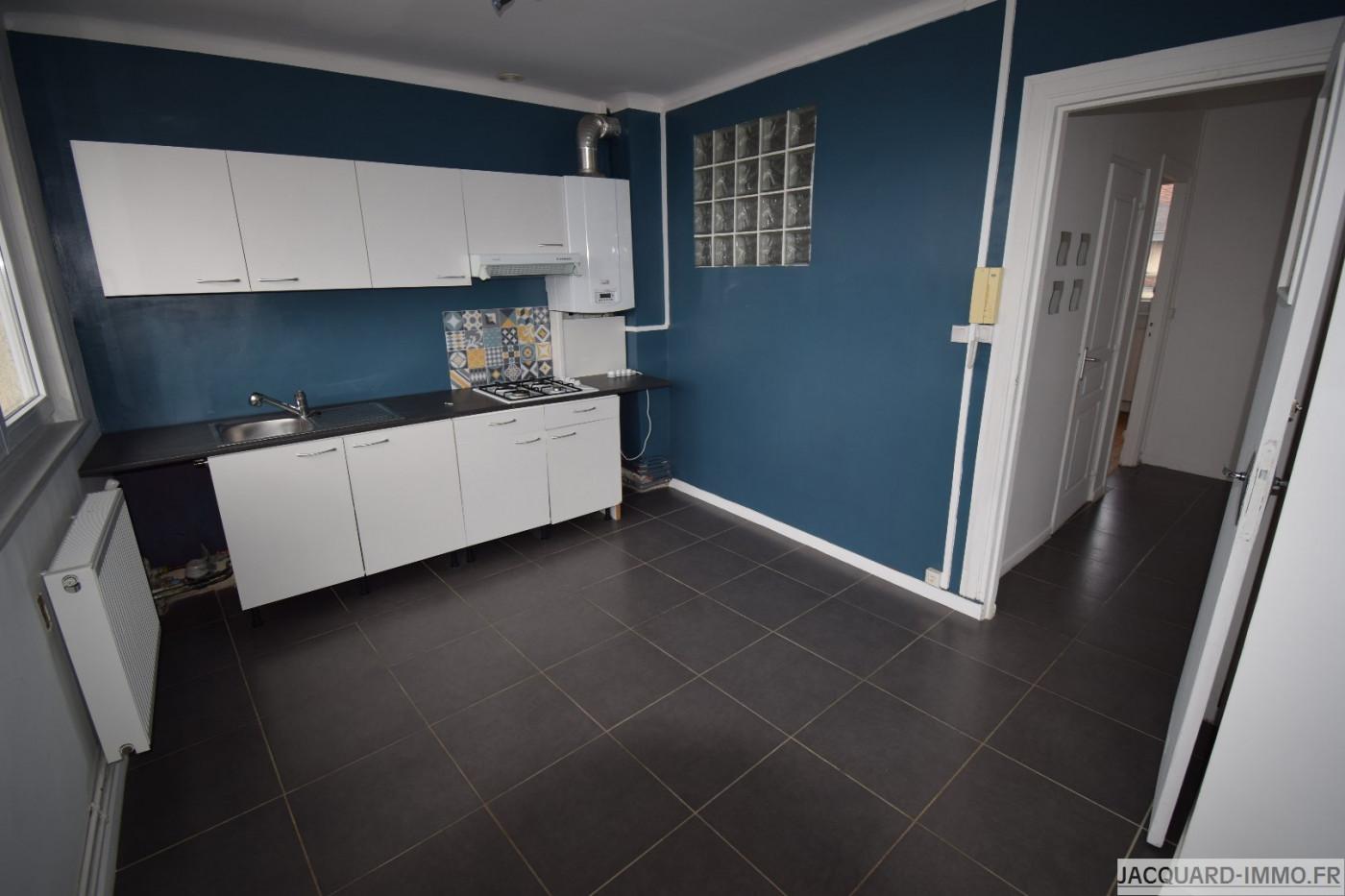 A vendre Calais 6200414525 Jacquard immobilier