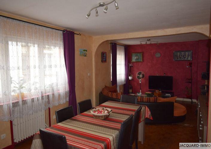 A vendre Calais 6200414623 Jacquard immobilier