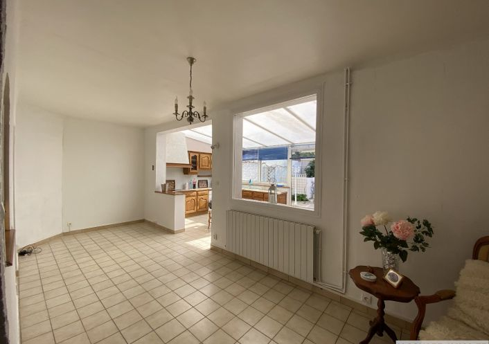A vendre Calais 6200414710 Jacquard immobilier