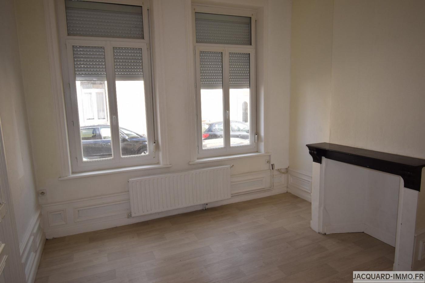 A vendre Calais 6200414727 Jacquard immobilier