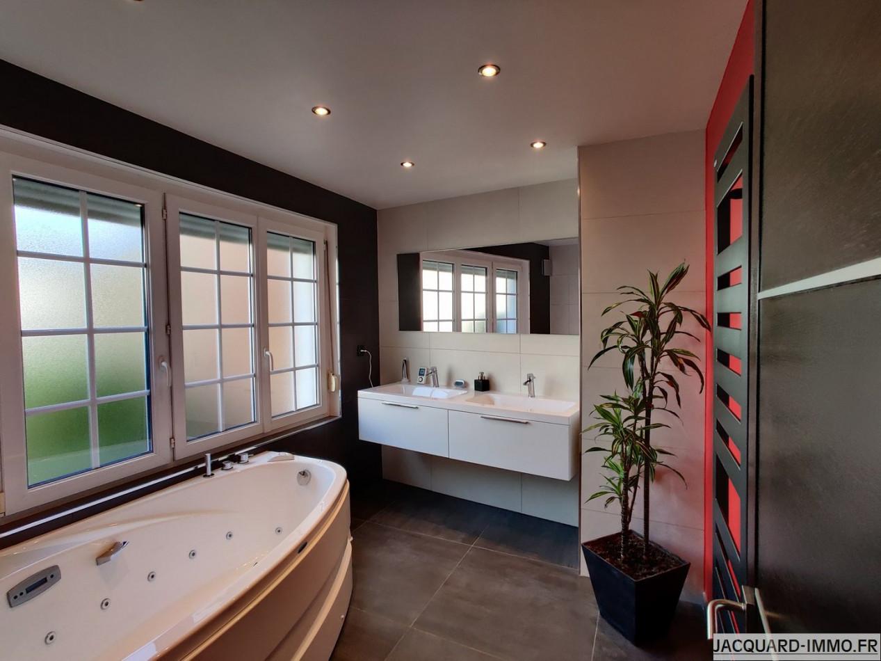 A vendre Calais 6200414795 Jacquard immobilier