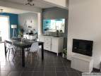 A vendre Calais 6200414817 Jacquard immobilier
