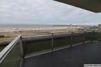 A louer Calais 6200414831 Jacquard immobilier