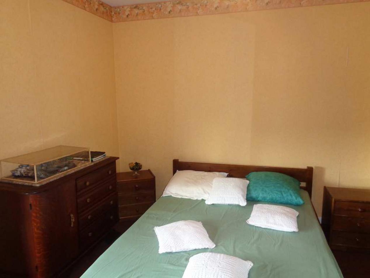 A vendre Calais 620041484 Jacquard immobilier