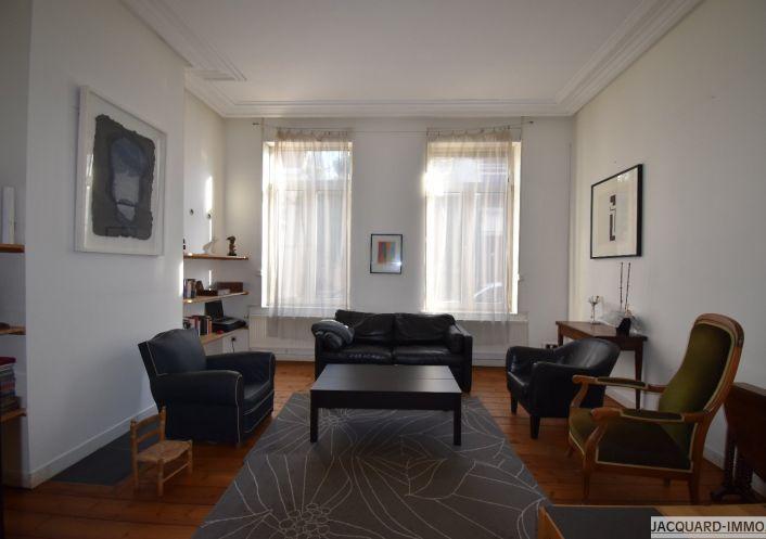 A vendre Calais 6200414870 Jacquard immobilier