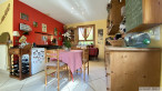 A vendre Andres 6200414904 Jacquard immobilier