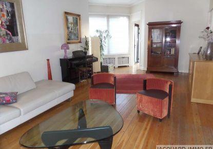 A vendre Calais 620041490 Jacquard immobilier