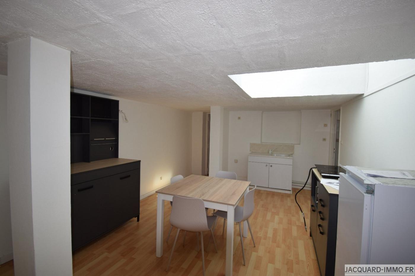A louer  Calais | Réf 6200414945 - Jacquard immobilier