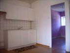 A vendre Calais 6200414954 Jacquard immobilier