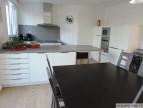 A vendre Calais 6200414955 Jacquard immobilier