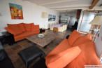 A vendre Sangatte 6200414961 Jacquard immobilier