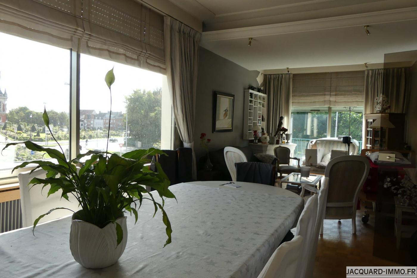 A vendre Calais 6200414968 Jacquard immobilier