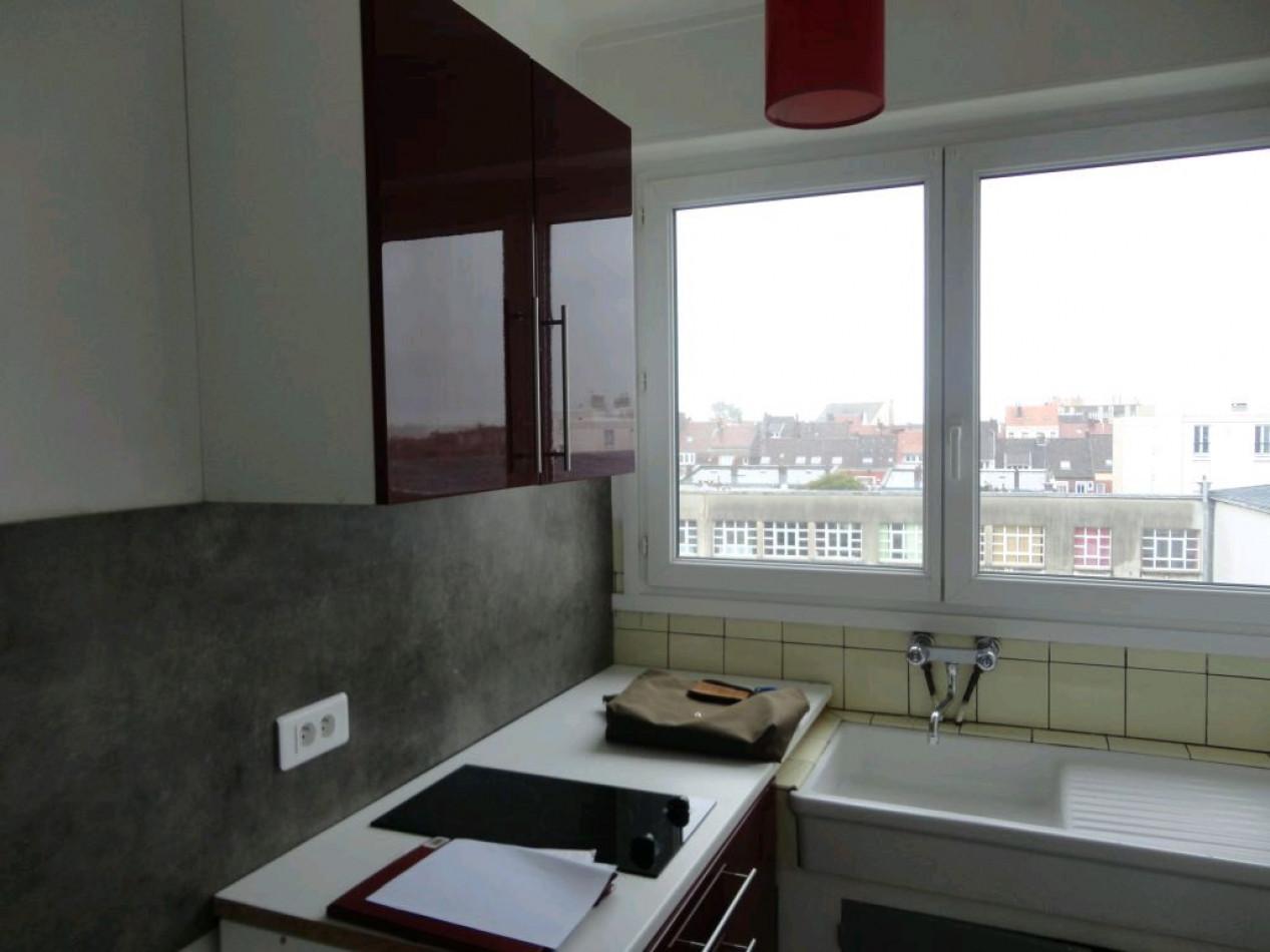A vendre Calais 6200414986 Jacquard immobilier