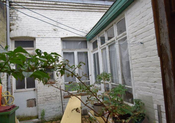 A vendre Calais 6200414990 Jacquard immobilier