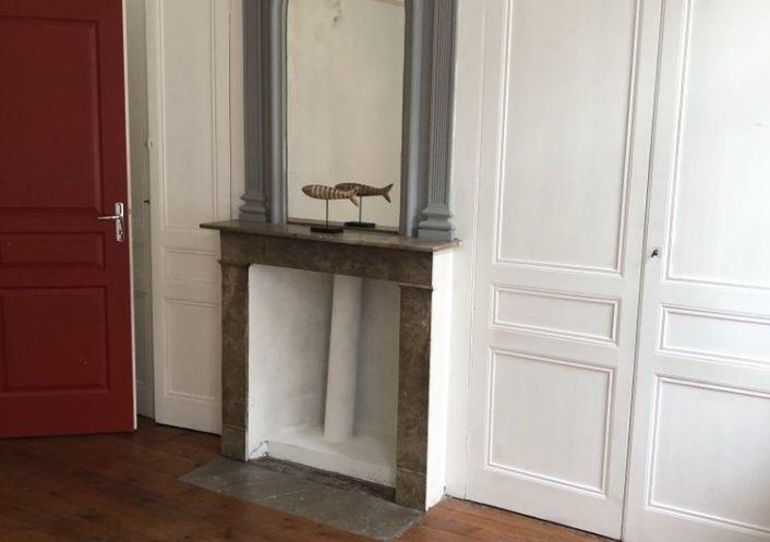 A vendre Maison Guines | Réf 6200415014 - Jacquard immobilier