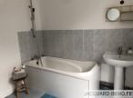 A vendre Guines 6200415014 Jacquard immobilier