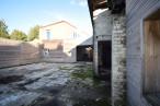 A vendre Calais 6200415045 Jacquard immobilier