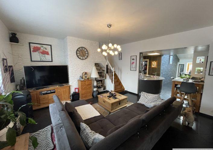 A vendre Calais 6200415048 Jacquard immobilier