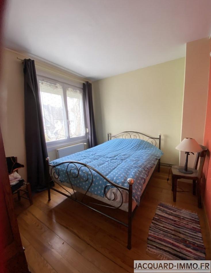 A vendre  Calais | Réf 6200415054 - Jacquard immobilier
