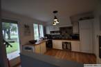 A vendre Offekerque 6200415057 Jacquard immobilier