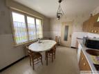 A vendre Landrethun Le Nord 6200415060 Jacquard immobilier
