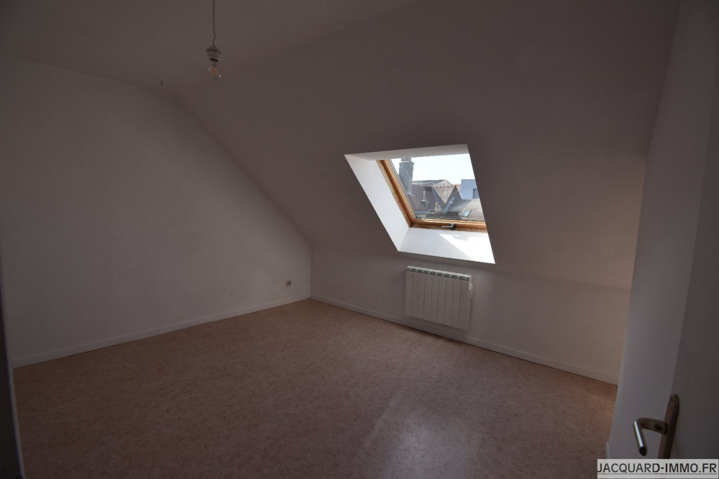 A louer Calais 6200415062 Jacquard immobilier