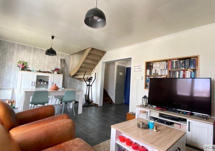 A vendre Calais 6200415089 Jacquard immobilier