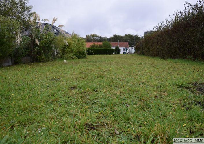 A vendre Marck 6200415099 Jacquard immobilier