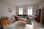 A vendre Calais 6200415122 Jacquard immobilier