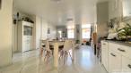 A vendre Calais 6200415127 Jacquard immobilier