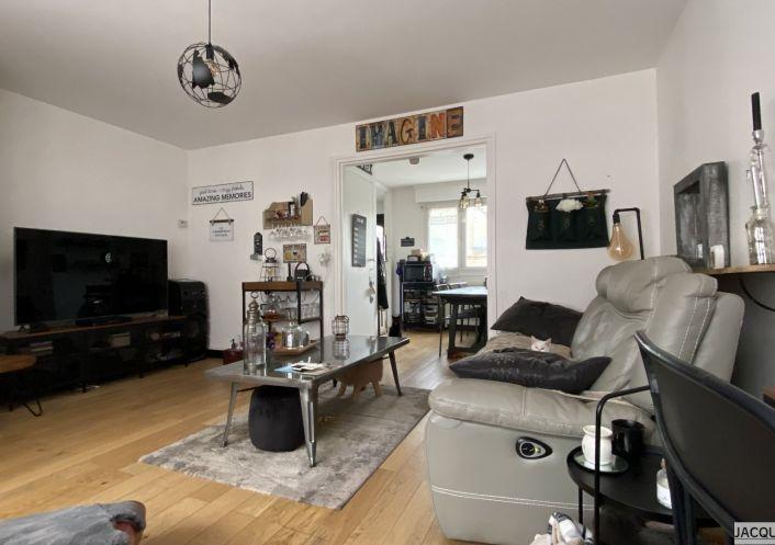 A vendre Calais 6200415158 Jacquard immobilier