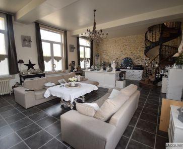 A vendre  Rinxent | Réf 6200415178 - Jacquard immobilier