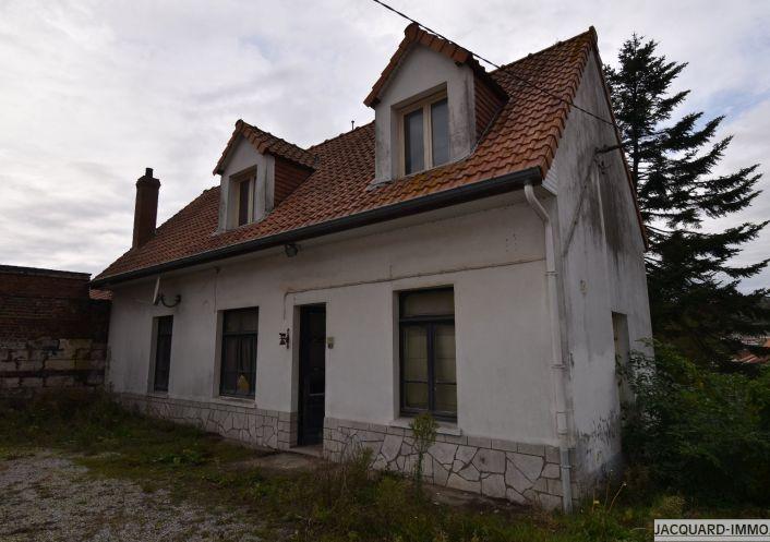 A vendre Tournehem Sur La Hem 6200415180 Jacquard immobilier
