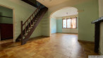 A vendre Calais 6200415186 Jacquard immobilier