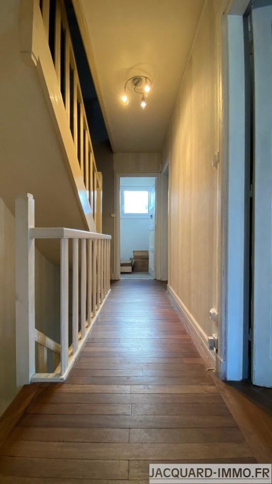 A vendre Calais 6200415241 Jacquard immobilier